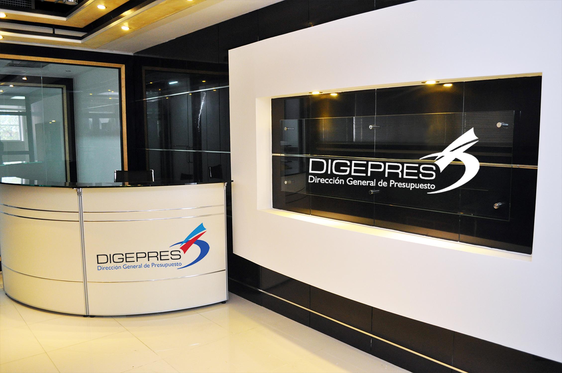 DIGEPRES asegura presupuesto del TSE se ha incrementado 323% en siete años