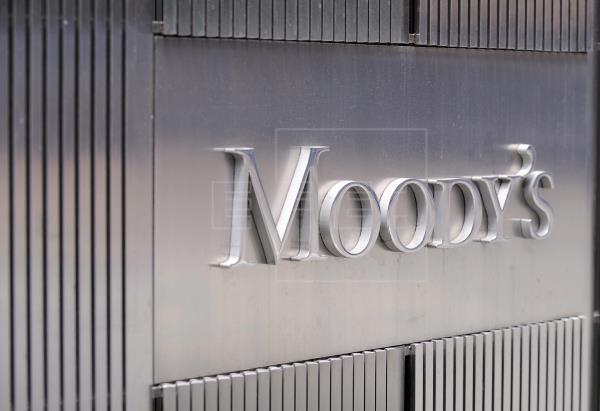 Agencia Moody's prevé estabilidad y recuperación de consumo en Latinoamérica en 2020