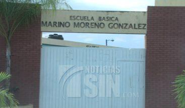 Estudiantes involucradas en pelea fueron tratadas por psicólogos escolares