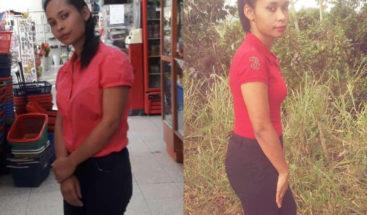 Mujer es asesinada presuntamente por su expareja en Jarabacoa