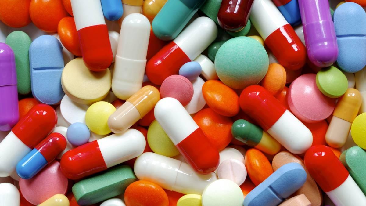 El consumo irresponsable de antibióticos matará a más gente que el cáncer