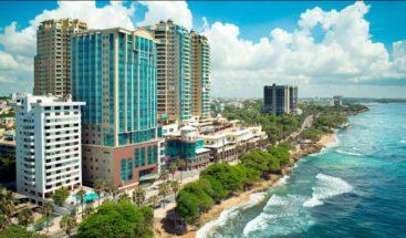 Hoteleros de Santo Domingo apoyan gestión de rescate realizada por David Collado