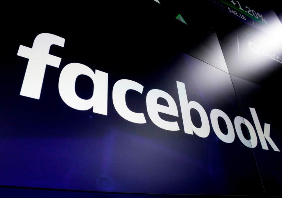 Facebook mantiene los anuncios políticos, pero permitirá que te lleguen menos