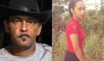 Buscan a presunto asesino de una mujer en Jarabacoa