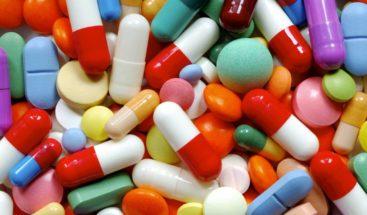 Una aplicación web gratuita ayuda a descubrir decenas de posibles nuevos antibióticos
