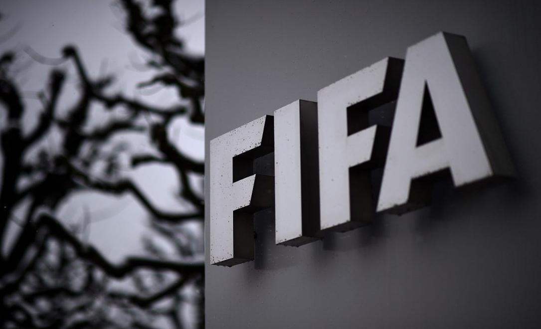 FIFA sanciona cinco años a exdirectivo de Afganistán por abusos sexuales