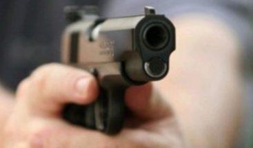 Asesinan hombre de varios disparos frente a un bar del Ensanche Luperón