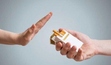 La OMS proyecta un millón menos de hombres fumadores en el mundo en 2020
