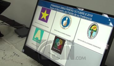 Alhambra Eidos, la elegida para realizar auditoría forense Sistema de Voto Automatizado