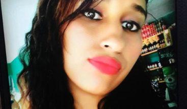 Mujer muere apuñalada por su pareja en Ocoa; deja dos niños en la orfandad
