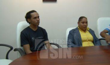 Familiares exigen indemnización por muertes en Polyplas
