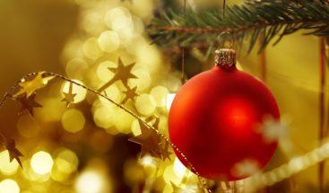Un hombre con un mal recuerdo de la Navidad paga las deudas de 36 familias