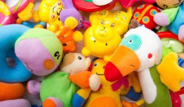 Consejos para elegir el juguete ideal de tu hijo