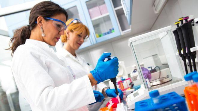Medicina personalizada abre el camino para transformar atención del cáncer