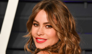 Sofía Vergara negocia ser jurado en America's Got Talent y entrar a Telemundo