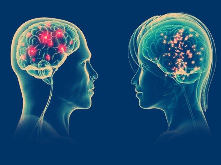 8 hábitos cotidianos que están destruyendo tu cerebro