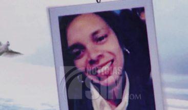 Claman justicia tras asesinato de dominicana en El Bronx
