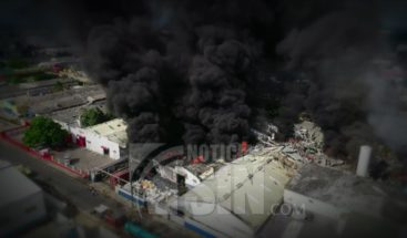 A un año de explosión en Polyplas vecinos aún no superan secuelas psicológicas