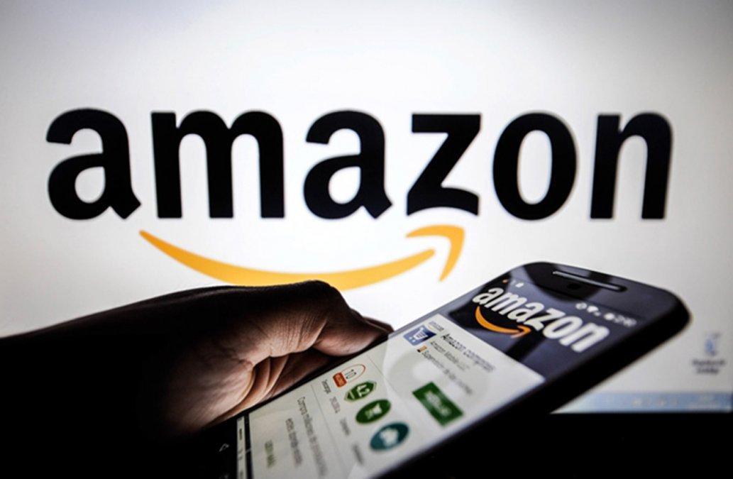 Amazon alquilará oficinas en Nueva York meses después de cancelar nueva sede