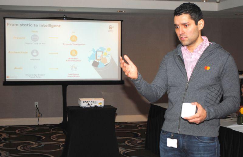 Aumenta el uso y la seguridad del comercio electrónico en América Latina