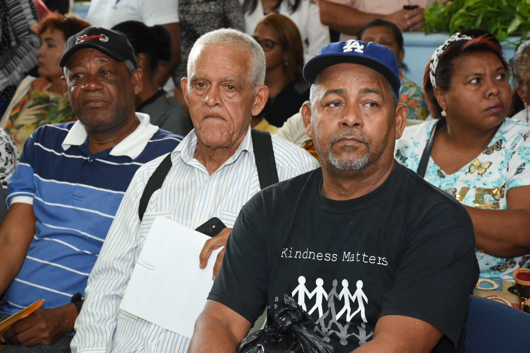 Dirección de Pensiones inicia pago del salario 13 a más de 129 mil jubilados