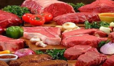Abogan por reducir el consumo de carne contra la crisis climática