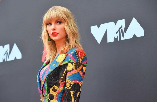Un documental sobre Taylor Swift abrirá Sundance 2020