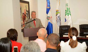 MICM firma segunda versión de la Carta Compromiso al Ciudadano
