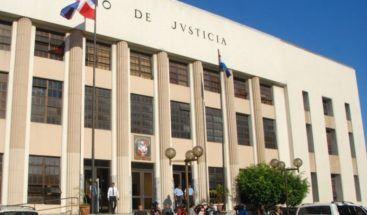 Apresan tres empresarios del grupo Dupuy Barceló por supuesto fraude contra el fisco