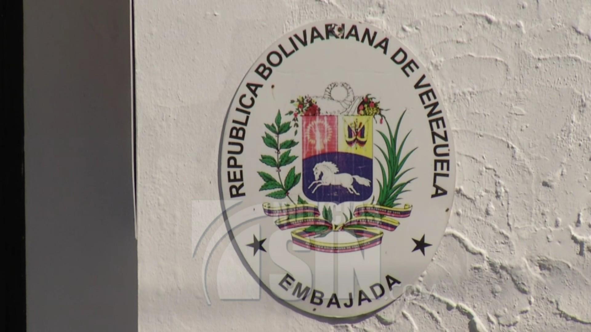 Venezolanos rechazan resolución del Mirex que le exige visa para entrar al país