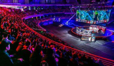 Pasión y talento marcan la diferencia de los eSports en Latinoamérica