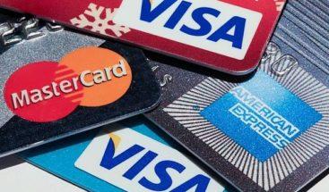 Masivo robo de datos en hoteles latinos y agencias como Booking