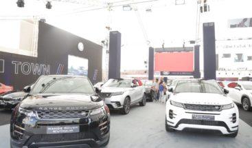 Autoferia Popular 2019 cierra con RD$5,858 millones aprobados