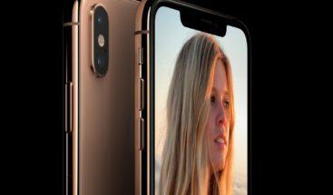 Nuevas apuestas de Apple: realidad aumentada, sensor 3D y iPhone con 5G