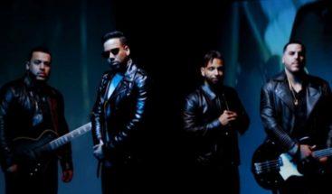 Romeo Santos anuncia la próxima gira con Aventura, tras diez años de separación