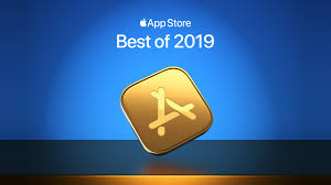 Los mejores juegos y aplicaciones de Apple de 2019
