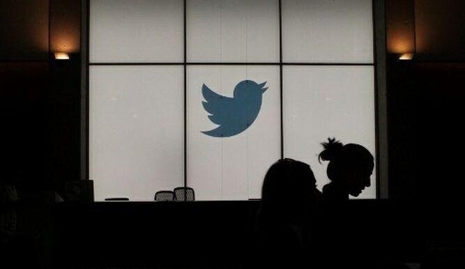 Rusia reclama a Twitter por el bloqueo de cuentas de varias instituciones