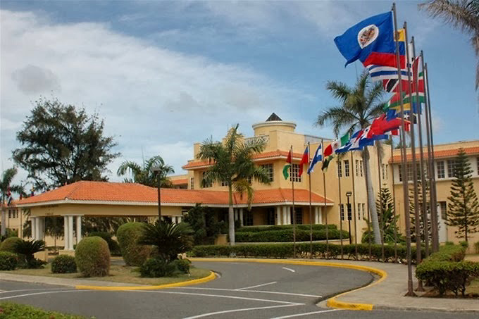 MIREX establece visa de turismo para nacionales venezolanos a partir de diciembre