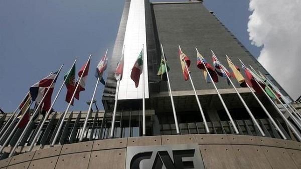 CAF aprueba préstamo para ampliar acueducto en República Dominicana