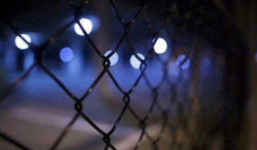 Matanza de 18 presos evidencia infiltración del crimen en cárceles hondureñas