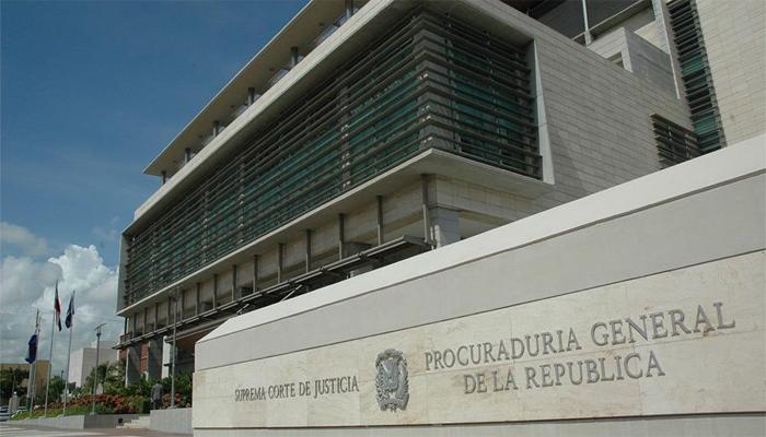 Cambio provisional de prisión será solicitado a internos de más de 60 años con enfermedades crónicas