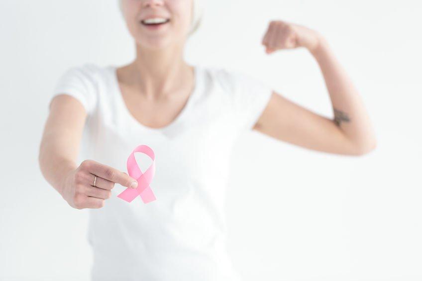Dos nuevos fármacos acercan a la cronificación del cáncer de mama metastásico