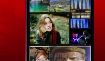 Conozca cómo eliminar la ubicación de fotos y videos en el iPhone