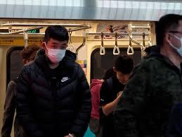 Se confirma el segundo caso de coronavirus en Estados Unidos