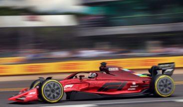 Rediseñan pista para la Fórmula Uno de Miami 2021 tras quejas de vecinos