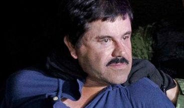 Las ayudas y las fallas que propiciaron fuga de operador financiero del Chapo