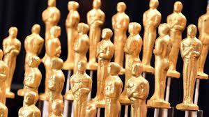 Las nominaciones a los premios Óscar vuelven a desatar la polémica por falta de diversidad