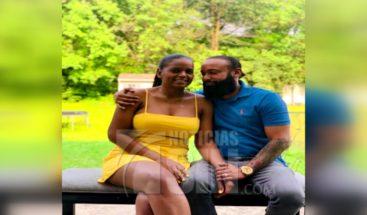 Consternación en Dajabón por feminicidio-suicidio de pareja dominicana en EEUU