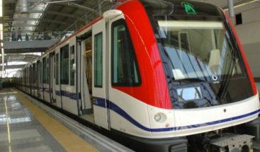 Opret informa integración de seis trenes y la ampliación de varias estaciones en el Metro SD
