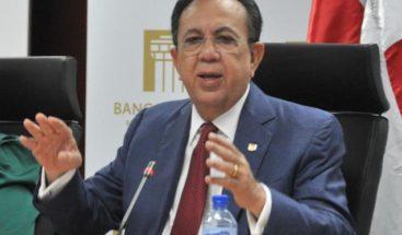 """Banco Central afirma entrega 30% fondos AFP causaría """"altos niveles de inflación"""""""